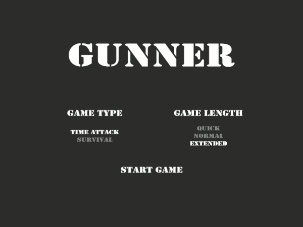 Game Length