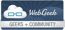 WebGeek